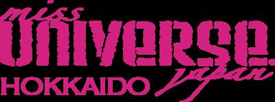 160208_muj_hokkaido_logo.png